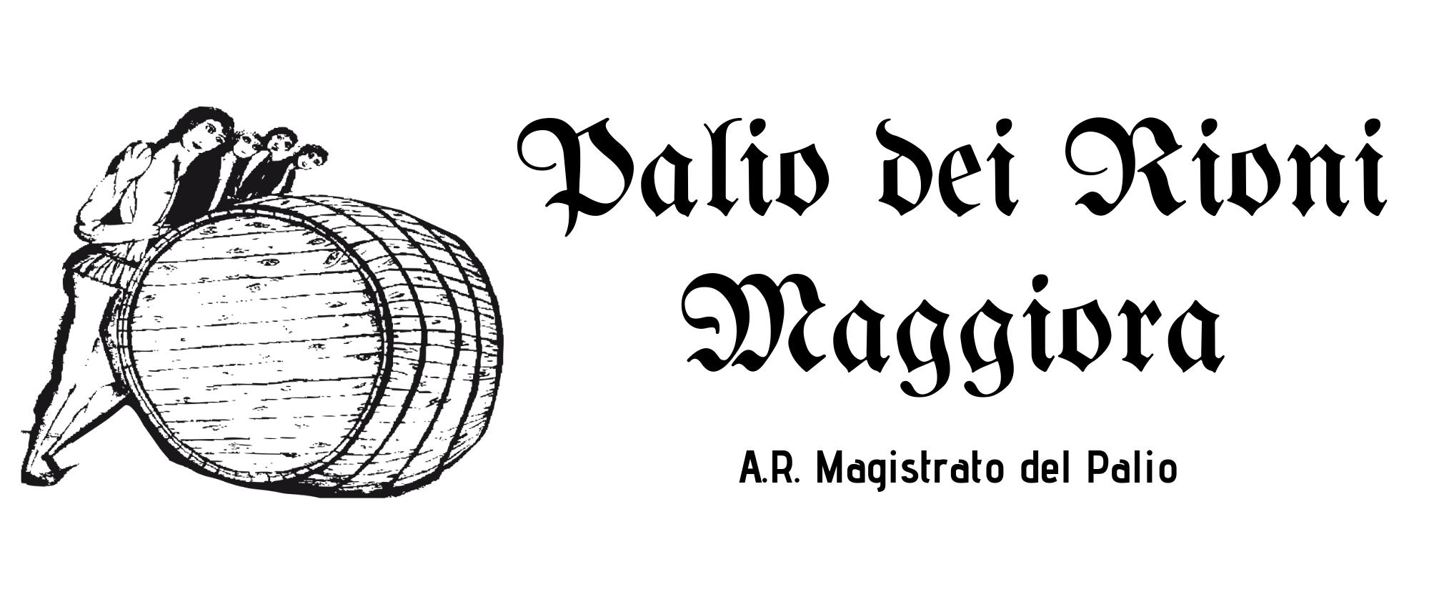 FONTE REGINA CHIUSI